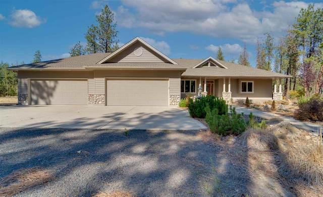 Spokane, WA 99208 :: The Spokane Home Guy Group