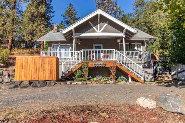 1120 S Freya St, Spokane, WA 99202 (#202122567) :: Amazing Home Network