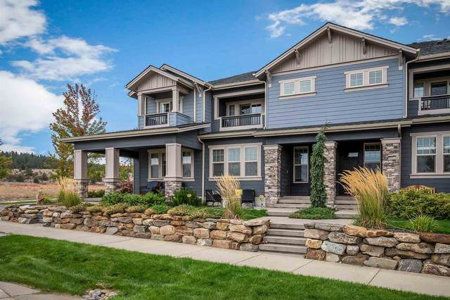 24518 E Hawkstone Loop, Liberty Lake, WA 99019 (#202122574) :: Top Spokane Real Estate
