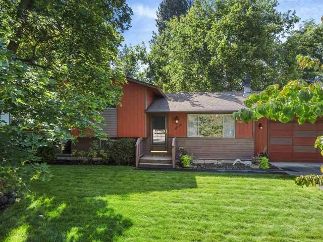 11114 E 35th Ave, Spokane Valley, WA 99206 (#202122614) :: Bernadette Pillar Real Estate
