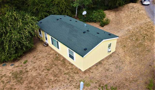 1888 G N Orchard Dr, Evans, WA 99126 (#202122643) :: Trends Real Estate