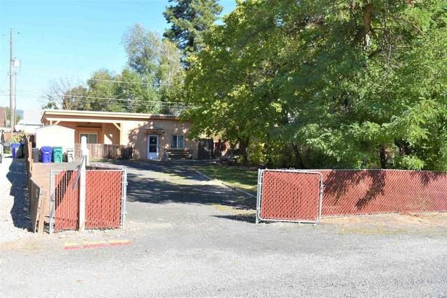 7405 E 3rd Ave, Spokane Valley, WA 99212 (#202122671) :: Five Star Real Estate Group