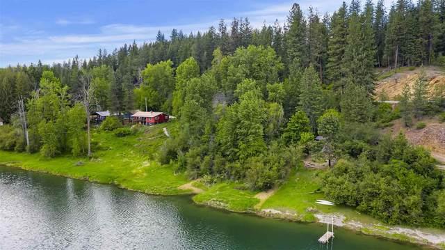 NNA Cedar Ln, Newport, WA 99156 (#202122679) :: Bernadette Pillar Real Estate