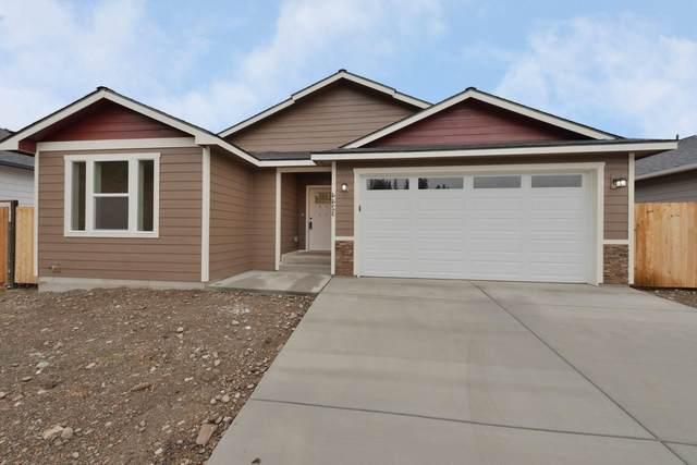 4716 N Woodlawn Ln, Spokane Valley, WA 99216 (#202122690) :: Elizabeth Boykin | Keller Williams Spokane