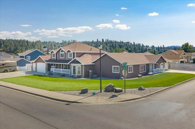 15802 E 16th Ave, Spokane Valley, WA 99037 (#202122691) :: Inland NW Group