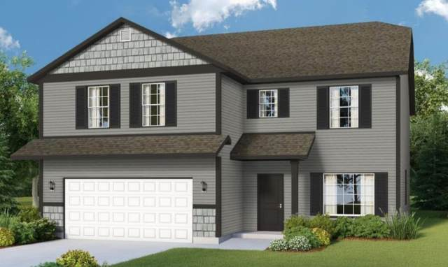 13127 W Pacific Ave, Airway Heights, WA 99001 (#202122750) :: Amazing Home Network
