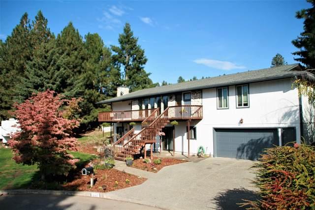 16417 E 20th Ct, Spokane Valley, WA 99037 (#202122824) :: Bernadette Pillar Real Estate