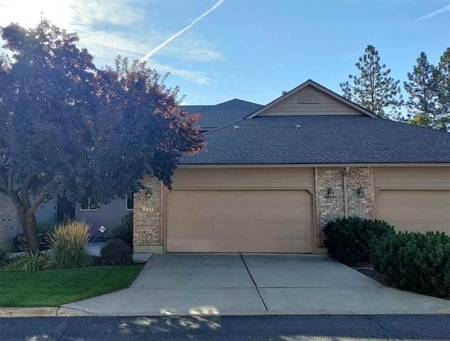 3111 S Winthrop Ln, Spokane, WA 99203 (#202122844) :: The Spokane Home Guy Group