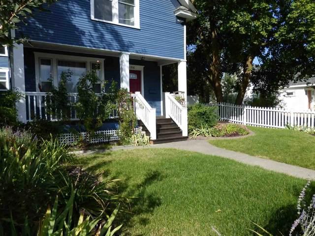 1316 W Indiana Ave, Spokane, WA 99205 (#202122876) :: Elizabeth Boykin   Keller Williams Spokane
