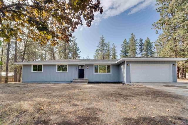 16425 N Suncrest Dr, Nine Mile Falls, WA 99026 (#202122885) :: Elizabeth Boykin | Keller Williams Spokane