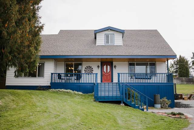 15120 E Heroy Ave, Spokane Valley, WA 99216 (#202122889) :: Elizabeth Boykin | Keller Williams Spokane