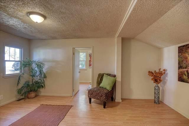1211 W Bismark Ave, Spokane, WA 99205 (#202122925) :: Elizabeth Boykin | Keller Williams Spokane