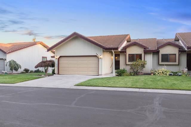 3918 S Alder Cir, Spokane, WA 99223 (#202122937) :: The Spokane Home Guy Group