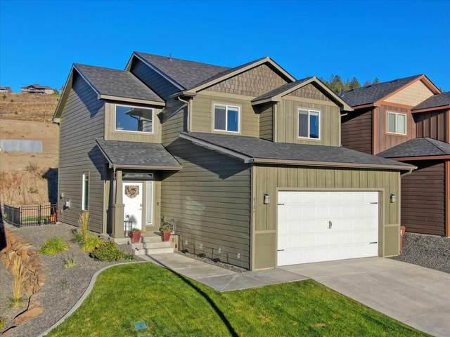 8386 N James Ct, Spokane, WA 99208 (#202122947) :: Elizabeth Boykin | Keller Williams Spokane