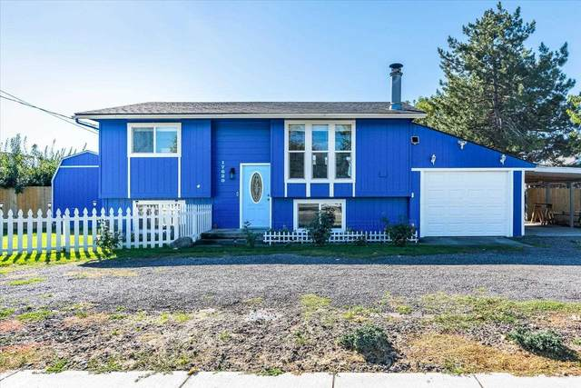 17620 E Mission Ave, Spokane, WA 99016 (#202122953) :: Bernadette Pillar Real Estate