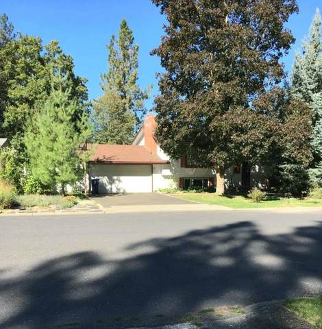 6023 N Royal Dr, Spokane, WA 99208 (#202122956) :: Elizabeth Boykin | Keller Williams Spokane