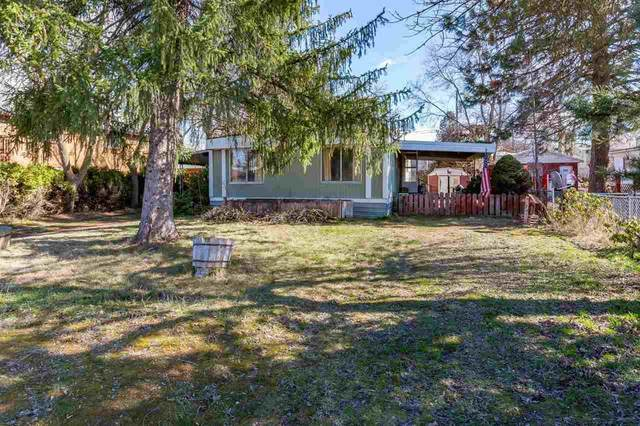 6412 N Stevens St, Spokane, WA 99208 (#202122961) :: Bernadette Pillar Real Estate