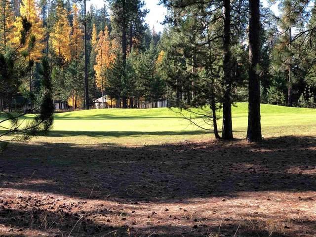 530 Hogans Way, Chewelah, WA 99109 (#202123011) :: The Spokane Home Guy Group