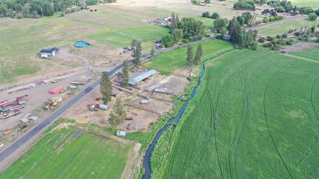00000 Riverbottom Rd, Other, WA 98926 (#202123113) :: RMG Real Estate Network