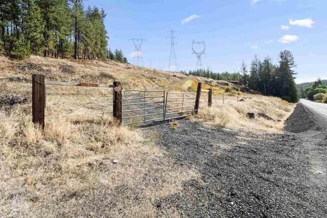 18xxx Coulee Hite Rd, Spokane, WA 99224 (#202123154) :: The Spokane Home Guy Group