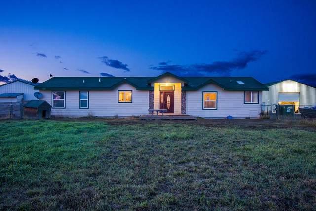 7620 W Burroughs Rd, Deer Park, WA 99006 (#202123160) :: Five Star Real Estate Group