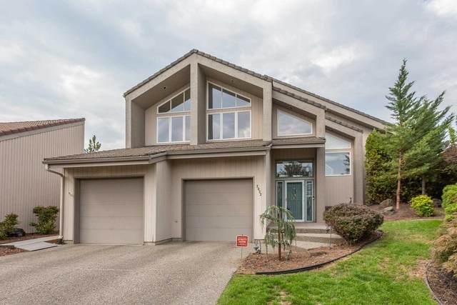 2032 S Parkwood Cir, Spokane, WA 99223 (#202123182) :: RMG Real Estate Network