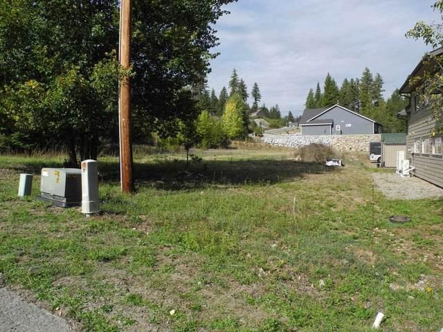 416 W Ash St, Newport, WA 99156 (#202123255) :: The Spokane Home Guy Group