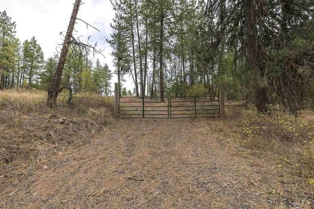 5461 S Swenson Rd, Deer Park, WA 99006 (#202123308) :: Elizabeth Boykin | Keller Williams Spokane