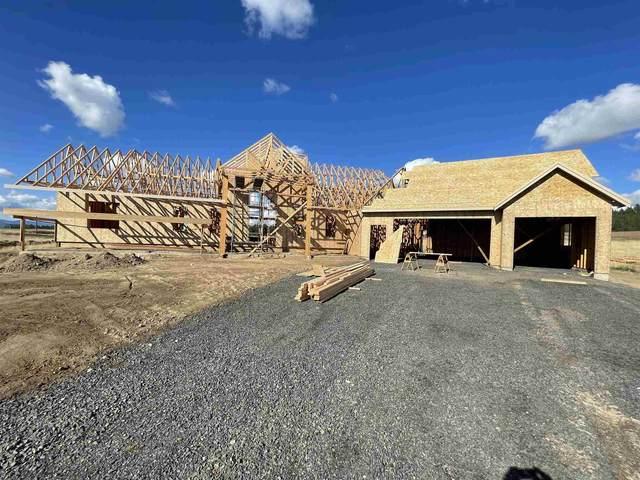 Colbert, WA 99005 :: Freedom Real Estate Group