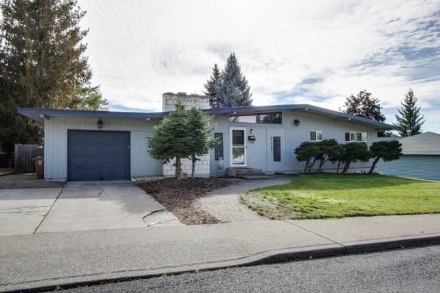 3335 W Beacon Ave, Spokane, WA 99208 (#202123391) :: RMG Real Estate Network