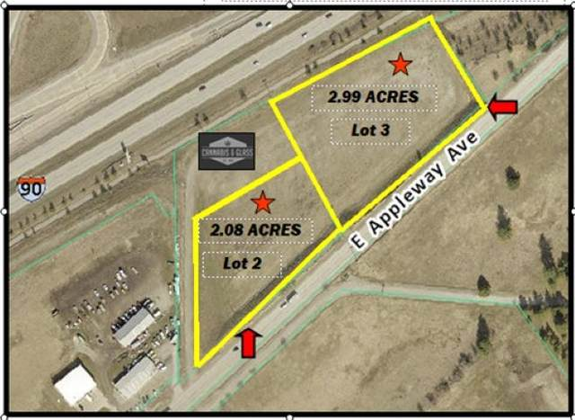 25191 E Appleway Ave, Liberty Lake, WA 99019 (#202123407) :: Elizabeth Boykin | Keller Williams Spokane