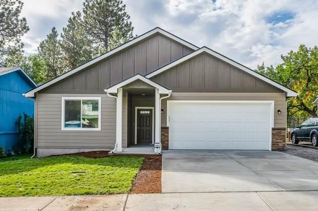 4114 E 30th Ave, Spokane, WA 99223 (#202123409) :: Five Star Real Estate Group
