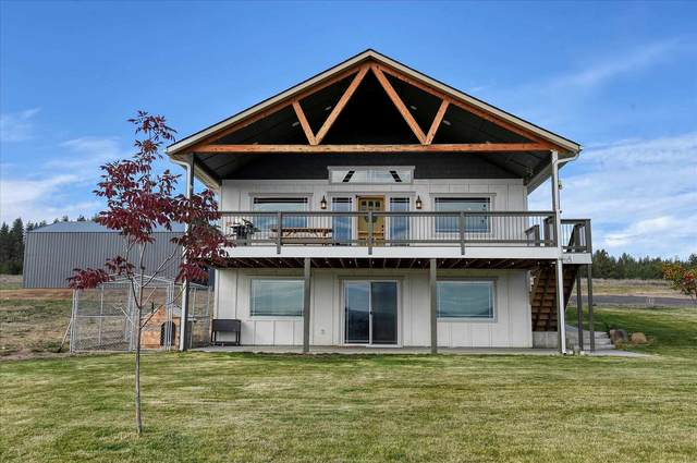 17601 N Austin Rd, Spokane, WA 99008 (#202123442) :: The Spokane Home Guy Group