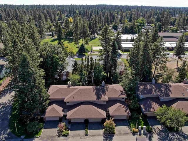 1520 E Cambridge Ln, Spokane, WA 99203 (#202123460) :: Trends Real Estate