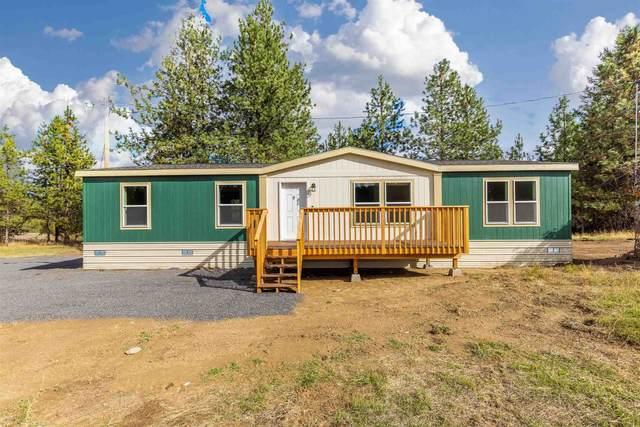 35007 N Dunn Rd, Chattaroy, WA 99003 (#202123481) :: Five Star Real Estate Group