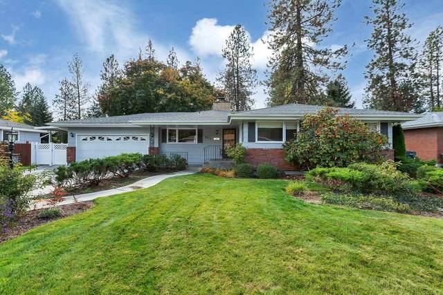 3011 W Beacon Ave, Spokane, WA 99208 (#202123545) :: RMG Real Estate Network