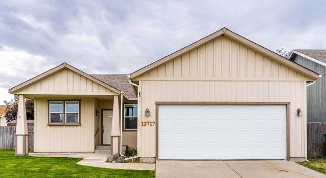 12717 W 8th Ave, Airway Heights, WA 99001 (#202123551) :: Trends Real Estate
