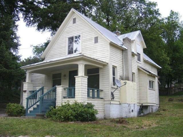 638 N Wynne St, Colville, WA 99114 (#202123594) :: RMG Real Estate Network