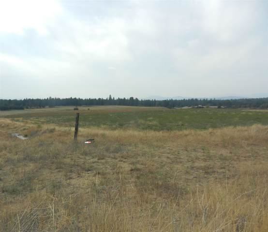 0 Elk-Chattaroy Rd A Rd, Elk, WA 99009 (#202123608) :: Five Star Real Estate Group