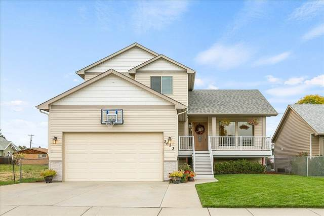 3623 E 27 Th Ave, Spokane, WA 99223 (#202123635) :: The Spokane Home Guy Group