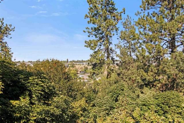 1930 W Riverside Ave, Spokane, WA 99201 (#202123660) :: Trends Real Estate