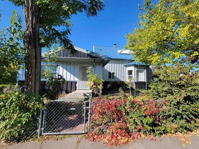 Spokane, WA 99202 :: The Spokane Home Guy Group