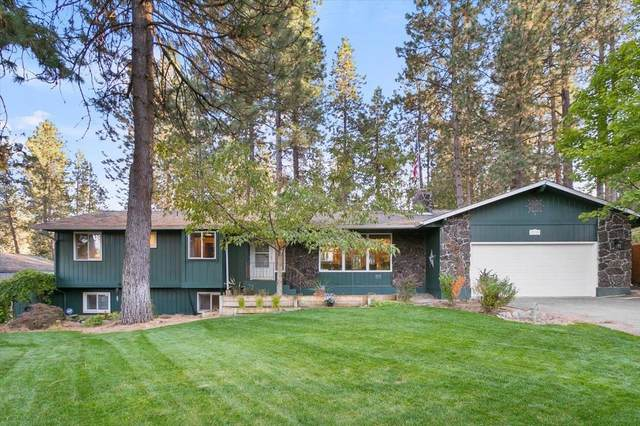 11120 E 46th Ave, Spokane Valley, WA 99206 (#202123740) :: Elizabeth Boykin | Keller Williams Spokane