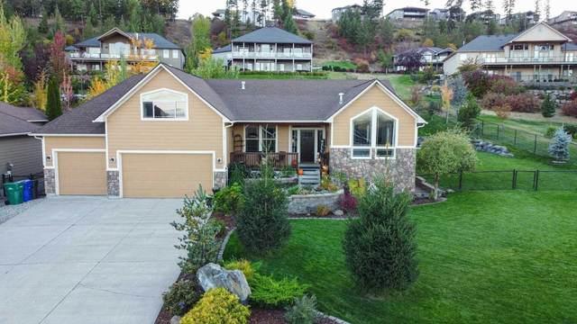 10525 N Edna Ln, Spokane, WA 99218 (#202123830) :: The Spokane Home Guy Group