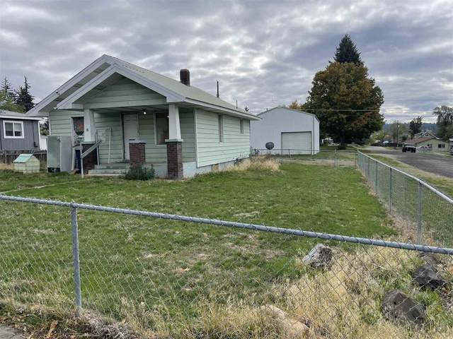 1804 E Desmet Ave, Spokane, WA 99202 (#202123844) :: The Spokane Home Guy Group