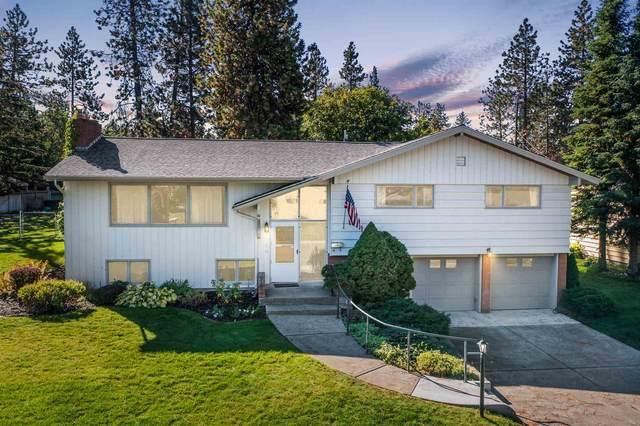 1528 E 38th Ave, Spokane, WA 99203 (#202123850) :: The Spokane Home Guy Group