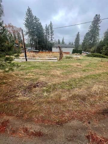 3705 S Harrison St, Spokane, WA 99224 (#202123861) :: Elizabeth Boykin   Keller Williams Spokane