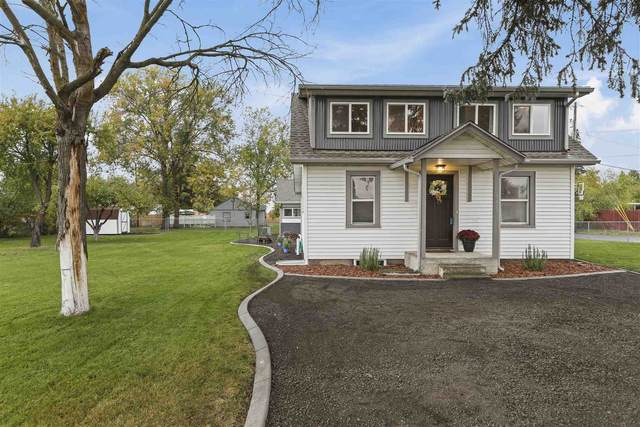 8417 E Euclid Ave, Millwood, WA 99212 (#202123874) :: RMG Real Estate Network
