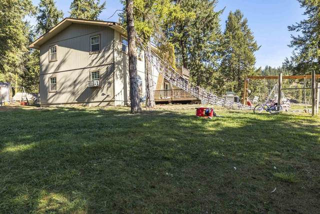 2063 Marble Valley Basin Rd, Addy, WA 99101 (#202123895) :: Real Estate Done Right