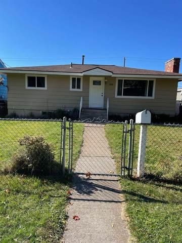 528 S Ferrall St, Spokane, WA 99202 (#202123901) :: RMG Real Estate Network